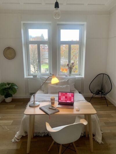 home-office-nicole-gordon