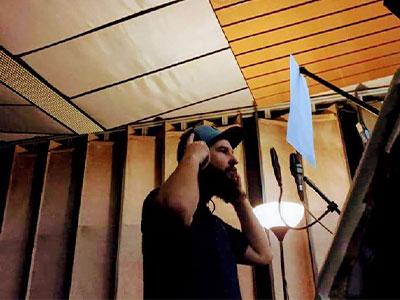juliankasimir_musik_tonstudio