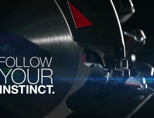 Mafell: Einführungsvideo Handkreissäge K 85