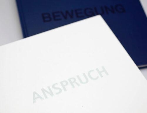 Westermann Innenausbau: Image-Bücher