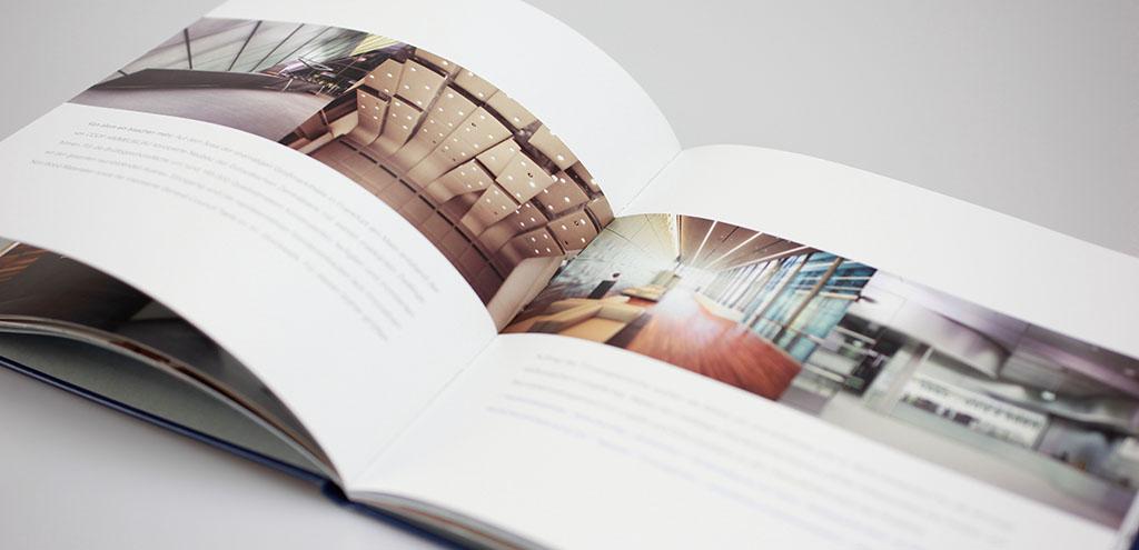 Westermann Bücher